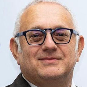 Hervé ROZEL
