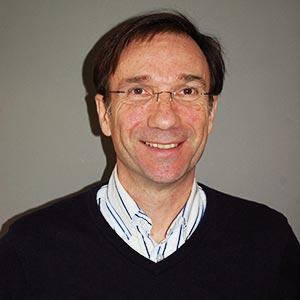 Olivier LEFEBVRE