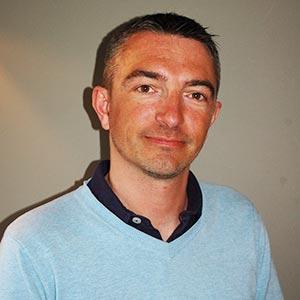 Rodolphe  SIDORKO