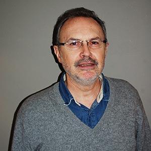 Jacques Yves COUTURON