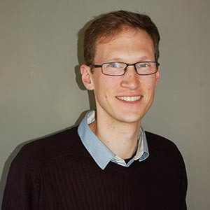 Julien GUILBERT